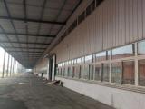九龙坡九龙工业园c区2500方仓库出租