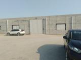 东丽区合兴路1000方仓库出租