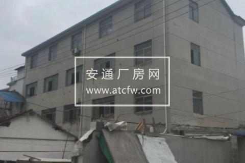 诸暨市暨阳街道1000方仓库出租