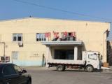 松江区北公路7155弄91号5000方仓库出租