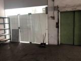 宝安区上寮北方永发科技园800方仓库出租