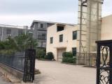 雨山姚家寨生态园2300方仓库出租