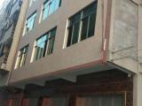 潮南区1200方仓库出租