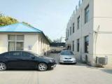 西青区精武镇2300方仓库出租