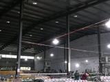 路桥区大岙工业区1400方仓库出租
