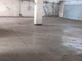 西青区梨园花市,腾达工业园1300方仓库出租