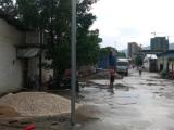 端州区蓝塘工业园1000方仓库出租