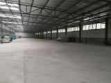 东丽区金桥工业园2000方仓库出租