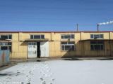 东丽区新立街老圈村600方仓库出租