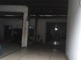 柯桥区福全金三角铁路道口1400方仓库出租