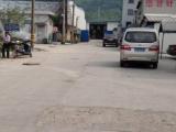 柯桥福全漓福公路旁1200方仓库出租