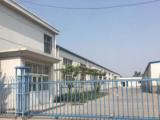 西青区天津光达国际绿色食品产业园90000方仓库出租