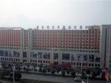 东阳华泰皮革城-停车场1355方仓库出租