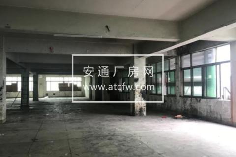 鹿城区温州车站大道汽配城700方仓库出租