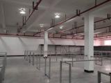 柯桥新国际物流仓储中心560方仓库出租