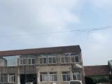 江宁区麒麟大街122省道旁900方仓库出租