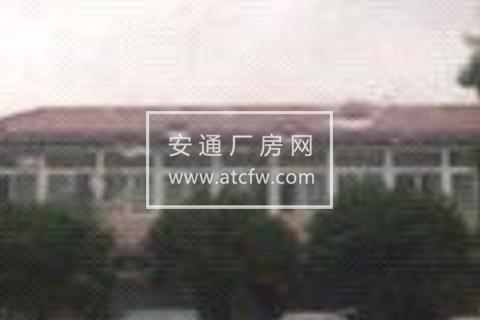 江宁区石埝800方仓库出租