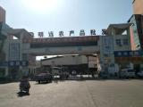 清浦区西安路388号农贸市场内2300方仓库出租