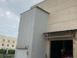 常熟区洞泾迎宾西路工业园800方仓库出租