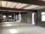 东昌府区北外环和西外环交界处580方仓库出租