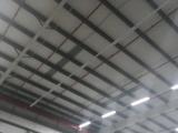 江宁区启航大道24000方仓库出租
