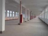 海沧区出口加工区附近1500方仓库出租