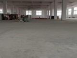 惠山区溪南工业园钱洛路28号2000方仓库出租
