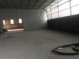 新吴区振发三路与S312路5000方仓库出租