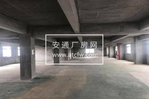 天宁三里南路16号900方仓库出租