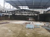 惠山区勤新工业园1200方仓库出租