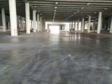 新吴区娄金工业园18000方仓库出租