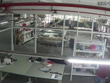 余杭区五星工业园1200方厂房出租