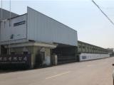 萧山瓜沥镇前兴村三益线5000方厂房出租