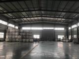 上街区工业路东8000方仓库出租