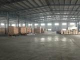 余杭区五洲路与星河路交叉口5700方厂房出租