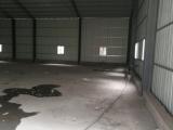 中原区建设西路绕城路站1000方仓库出租