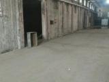 海港区东港路3544号600方仓库出租