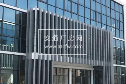 松江区新桥镇2228方厂房出售