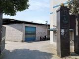 九龙坡白市驿海龙村海安路海龙工业园850方厂房出租