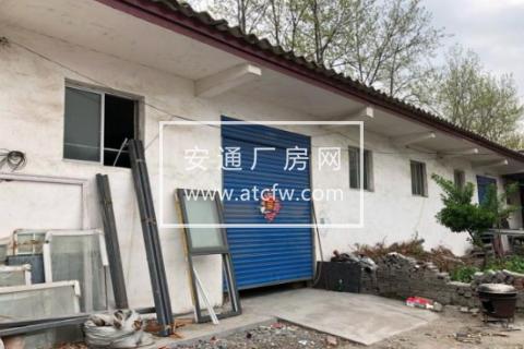驿城区开源刁庄电厂北边700方仓库出租