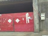 惠济区大河路江山路交叉口1800方仓库出租