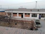 宣化区北门外定兴堡村公路边650方仓库出租