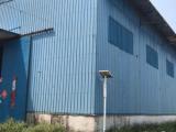 港口区港务局东门旁980方仓库出租