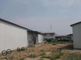 海港区建设大街东段化肥厂交桥下1000方仓库出租