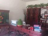 固安林城开发区2000方仓库出租