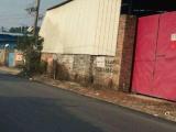 玉州市旺卢村卢村700方仓库出租