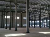 高新区科学大道与绕城高速路口7000方仓库出租