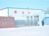 郾城区太行山路北段20000方仓库出租