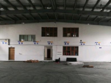 海宁长安开发区6000方厂房出售