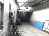 榕城区西马仙滘村700方厂房出租